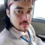 komsang2's profile photo