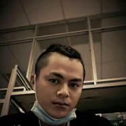 baon653's profile photo