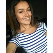 thammy121's profile photo