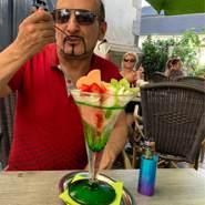 selim2848's profile photo