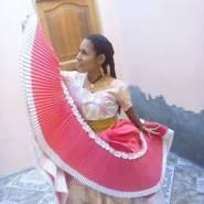 sandritas2's profile photo