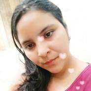 bellac91's profile photo