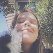 laura4_64's profile photo