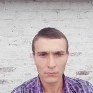 radik2406's profile photo