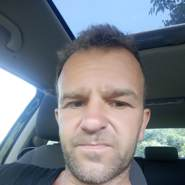 nikost65's profile photo
