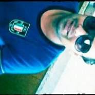 theo395's profile photo
