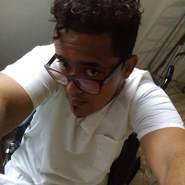 orlandom351's profile photo