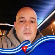 jaiderr14's profile photo