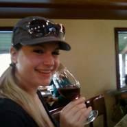 lionne2012's profile photo