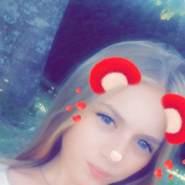 pralinemavie's profile photo