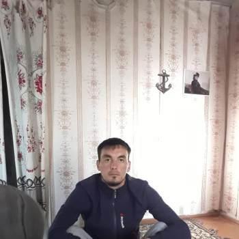 user_kcazq12_Batys Qazaqstan Oblysy_Single_Male