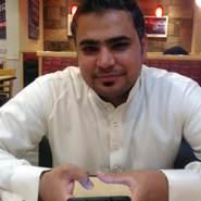 waheedh33's profile photo