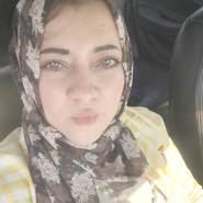 nonaa812's profile photo