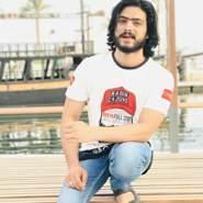 zohaib0911's profile photo