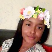 anaj367's profile photo