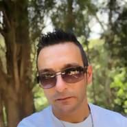 narval648's profile photo