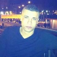 elhagm's profile photo