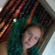 evgenijbylin3683's profile photo