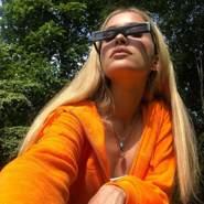 jannyabri940's profile photo