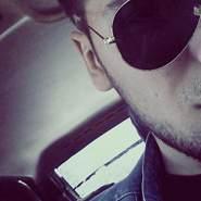 coni_coni9's profile photo