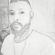 snap_zayid's profile photo