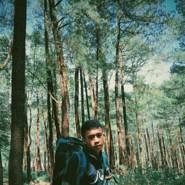 arulr754's profile photo