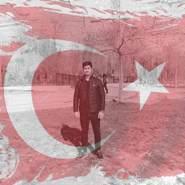 mudarekk's profile photo