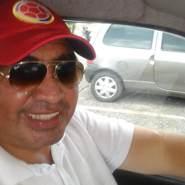 Franciscojavierpacho's profile photo