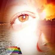 tamaraf61's profile photo