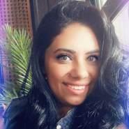 Heeba22222's profile photo