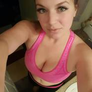gemstone2's profile photo