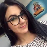 lolaaa332's profile photo