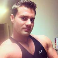 johnsonpat6's profile photo