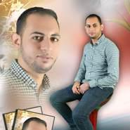 rafiqs34's profile photo