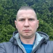 bartoszc12's profile photo