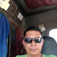 reynaldob26's profile photo