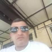 rachidm311's profile photo