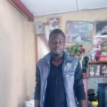 louthl_Abidjan_Single_Male