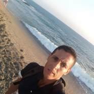 alfred_louisa's profile photo