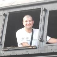 covacio's profile photo