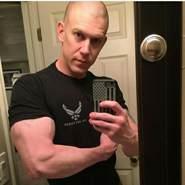 alan_smith_67's profile photo