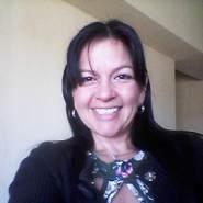 aledel72's profile photo