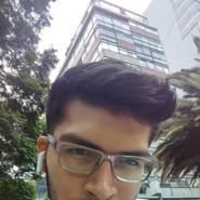 hectorhernandez_hr's profile photo