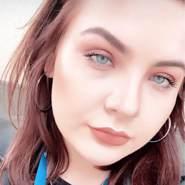bellaray34's profile photo