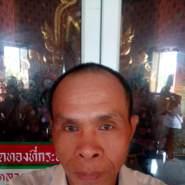 user_xnbgl52's profile photo