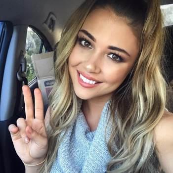 williamscooker14_New Jersey_Single_Female