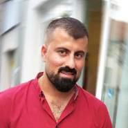 mazloumd7's profile photo
