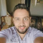 ahmeds7578's profile photo