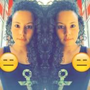 stevejames513438's profile photo