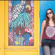 marywilliam036's profile photo